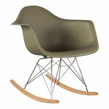 Great Choice Of Vitra Eames Rocking Chairs - Livv Lifestyle Pin By Omit O On Asideid Chair Fniture Design Eames Moulded Plastic Rocker Rar White With Chrome And Maple Base 2019 Style Mid Century Modern Molded Rocking Free Shipping Fiberglass Original Rar Designer Armchair Vitra In The Shop Side Wire Heals Living Room Amazing With Kids House