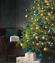 Christmas Tree Saplings Ireland by Aldi Is Selling A 6ft Nordmann Fir Christmas Tree For Less Than