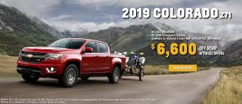 100 Used Trucks For Sale In Springfield Il Chevrolet Dealership In Hammond LA Ross Downing Chevrolet Baton