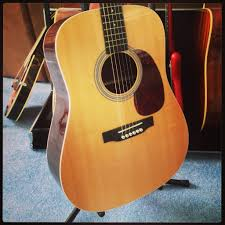 Today Guitar Tab Smashing Pumpkins by Guitar Reviews Acoustic Rock Cover Songs On Laptop Sessions Music