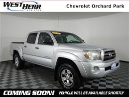 Used 2009 Toyota Tacoma For Sale | Orchard Park NY 2016 Tacoma Trd Offroad Double Cab Long Bed King Shocks Camper 2007 Toyota Prerunner Abilene Tx Used Car Sales Premier Trucks Vehicles For Sale Near Lumberton Mason City Powell Wy Jacksonville Fl New Models 2019 20 Top Of The Line Crew Pickup For Baldwinsville 2017 Latham Ny 5tfsz5an2hx089501 2018 Sr5 One Owner No Accidents In Tuscaloosa Al 108 Cars From 3900