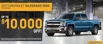 100 Used Chevy Truck For Sale Crews Chevrolet North Charleston Overview Dealers In Sc