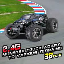 Amazon.com: Hosim All Terrain RC Car 9112, 38km/h 1/12 Scale Radio ... That Toyota Hilux Finished A Dakar Stage With Only Front Tires Vintage Off Road Racing Home Facebook Bangshiftcom Kamaz 4911 2004 Chevrolet Silverado Ss Custom Race And Street Truck For Sale 1988 Jeep Comanche On Ebay Mopar Blog Mega Series Mud Racing In Sc The First Time At Thunder S10 Trucks 2002 S10 Pickup Xtreme 14 Mile Roush Performance Vehicles Video Miiondollar Monster For Sale For Sale Btrc British Championship Truck Sport Uk Classifieds Ready To Baja Trophy Truckclass 8
