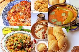 recettes de cuisine facile idée recette ramadan facile recettes faciles recettes rapides de
