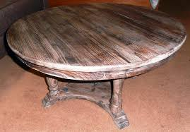 Full Size Of Coffee Tablemarvelous Rustic Style Table Industrial With Wheels