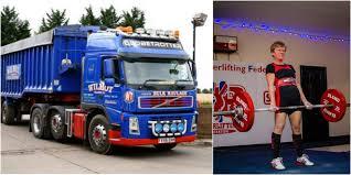Truck Driving School Scarborough | Gezginturk.net
