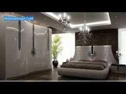 Modern Bedroom Furniture 2016