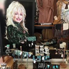Dolly Partons Dollywood Theme Park As Explained By Souvenirs Racked