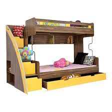 Lalaloopsy Twin Bed by Unique Kids Bed Png Tree House Design For With The Forms Are