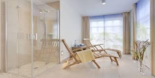 ferienhäuser ostsee mit sauna und kamin