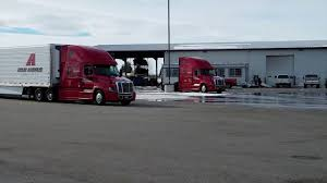 New Driver Experience - YouTube Arnold Transportation Reviews Complaints Youtube Flickr A Moving Of Louisville Ky Rays Truck Photos Arnold Moving Truck Us Xpress Taps Skybitz To Track Trailers Fleet Owner Bros Arnoldbrostrans Twitter Trucking Company Best Image Kusaboshicom Trailer Transport Express Freight Logistic Diesel Mack All New Tesla Electric Spotted In Los Angeles Class Jobs 411 News For Drivers Quest Liner Jung Logistics Warehousing St Louis Metro Area Services Apply In 30 Seconds