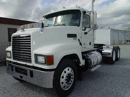 MACK TRUCKS FOR SALE IN LA Mercedesbenz 3253l8x4ena_hook Lift Trucks Year Of Mnftr 2018 Dump Body Hooklifts Intercon Truck Equipment Video Of Kenworth T300 Hooklift Working Youtube Trucks For Sale Used On Buyllsearch Mack Trucks For Sale In La Freightliner M2 106 Cassone Sales And Del Up Fitting Swaploader 1999 Intertional 4700 Salt Lake City Ut 2001 Chevrolet Kodiak C7500 Auction Or Lease 2010 Freightliner Business Class 2669 Daf Cf510fjoabstvaxleinkl3sgaranti Manufacture Date