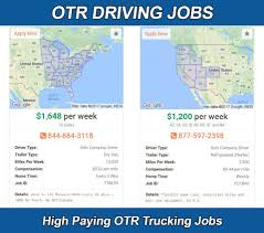CDLLIFE - Trucking News, Jobs, & Entertainment For Trucking Community Home Comcar Industries Inc Con Way Trucking Jobs Taerldendragonco Solo Truck Driving Jobs Cdl Job Now Driver Lease Purchase Flatbed Truck Driving With Longevity Pay Trucking Owner Operator Jrc Transportation Fair At United States School 5 Reputation Myths About Drivers Inexperienced Roehljobs Ready Mix Employment In Georgia Indeedcom A Career As Unique You Flatbed Youtube