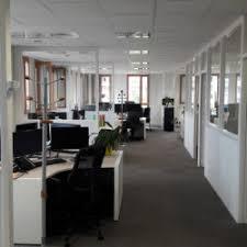 vente bureaux lyon vente bureau lyon 9ème rhône 69 130 5 m référence n 69 001393