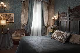 chambre venise hotel metropole venise boutique hotel venise temptingplaces