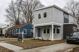 100 Shipping Container Homes Sale Container Home For Sale At 450K In Ferndale