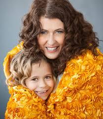 100 Heidi Mendoza Mother And Daughter Blog Merritt Portrait Studio