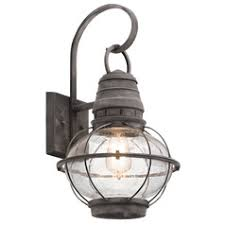 lodge rustic cabin style lighting destination lighting