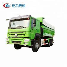30 Ton Truck, 30 Ton Truck Suppliers And Manufacturers At Alibaba.com