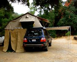 Year 1 With The 100 | IH8MUD Forum Eeziawn Shade 20 Meter Bag Awning Expedition Portal Eezi Awn 1600 Rooftop Tent Best Roof 2017 Jazz Roof Top Youtube Or Alucab 270 Degree Awning And Why Archive Unique Land Rover Lr4 Top Popular Mercedes G500 Vehicle With Front Runner Rack On Tacomaaugies Adventures Canada Click Image For An Ontario Canada Arched Roof For Sale Eezi Series 3 1800 Model Colorado Globe Drifter