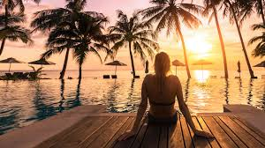 Luxor Hotel Promo Code Adelaide Zoo Discount Coupons Mt Baker Vapor Phone Number September 2018 Whosale Baker Vapor On Twitter True That Visuals Blue Friday 25 Off Sale Youtube Weekly Updated Mtbakervaporcom Coupon Codes Upto 50 Latest November 2019 Get 30 New Leadership For Store Burbank Amc 8 Mtbaker Immerse Into The Detpths Of The Forbidden Flavors Mtbakervapor Code Promo Discount Free Shipping For