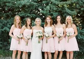 Country Chic Rustic Arizona Wedding