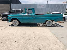 1960 GMC C/K 10 Long Bed Truck – MP Classics World 1960 Gmc Truck Drawstring Bags By Havencandc Redbubble C10 Billet Door Handles 601987 Chevy Trucks Youtube Customer Gallery To 1966 1500 For Sale Classiccarscom Cc1173530 196066 Chevygmc Ecklers Automotive Parts 01966 Chrome Tilt Steering Column Floor Shift Manual 1000 12 Ton Sale 53710 Mcg Amazoncom Liberty Classics Spec Cast Sentry Hdware 6066 Hood And Grille Combos The 1947 Present Chevrolet Ck 10 Long Bed Mp World Pickup Cc7488 1963 Truck Rat Rod Bagged Air Bags 1961 1962 1964 1965