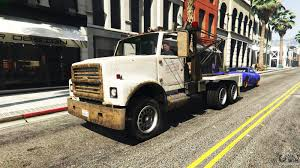 Call A Tow Truck V1.3 For GTA 5 Bill 15 A Big Win For Drivers The Star Nypd Fleet Services Division F550 Tow Truck Gta5modscom Gta V Location Rusty Youtube Aa Service Skin Ford S331 Typical Gamer On Twitter 5 Mods Play As A Cop Mod Police Chicago Towtruck Rapid Towing Els 4 Net Tow Truck Train 3 Trucks Gta Xbox 360 Cheat Ltt Grand Theft Auto Online How To Get In Hack Lobby Space Docker Bravado Buffalo And