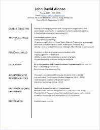 Chronological Resume Template Open Office Free Cover Letter ... Chronological Resume Format Free 40 Elegant Reverse Formats Pick The Best One In 32924008271 Format Megaguide How To Choose Type For You Rg New Bartender Example Examples Stylist And Luxury Sample 6 Intended For Template Unique Professional Picture Cover Latter Of Asset Statement