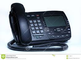 Business VOIP Phone Stock Image - Image: 11180511 Voip Kiwilink Analog Phones Vs Ip Starchtelcoms Blog Phone System Save Up To 40 On Business Service Snom 370 Cisco 7911g 1line Refurbished Cp7911grf Nettalk 857392003016 Duo Ii And Device Calls Ebay Gxp2170 High End Grandstream Networks Siemens Gigaset C620 Cordless Voip Ligo Flashbyte It Solutions Best 25 Voip Phone Service Ideas Pinterest Hosted Voip Rca Ip150 Android Warehouse 8861 Cp8861k9rf