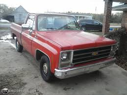 1979 Chevrolet Custom Deluxe 10 Id 29093 Chevrolet K5 Blazer Wikipedia Truck 1979 Chevy For Sale Old Photos Collection K20 Youtube Classic Chevrolet Ck Httpcssiccarlandcomtrucks Silverado Of The Year Winners 1979present Motor Trend Steinys Classic 4x4 Trucks Curbside Jasons Family Chronicles 1978 C10 Project Square Body Hot Rod Network Car Brochures And Gmc Short Bed Dschool Uploaded By Mr Montania