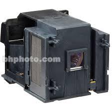 infocus sp l 018 projector replacement l sp l 018 b h