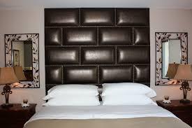 Cheap Upholstered Headboards Canada by Headboard Wall