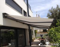 Corradi SUNiQ | New Haven Awning Santa Clara Patio Awning Sail Shade 28 European Rolling Shutters San Jose Ca Since 1983 Screens Awnings For Your Home Caravan Walls Youtube Midwest Outdoor Living Retractable Northwest Co Introducing Aire Drop By Corradi New Haven Portable 16x3m Side Wall Sun Pull Out 13 Coast Annexe Kit Rollout Suits Or Pop 44 Tent S Sar Winches Off Previous Office Screen Buy Jbt Landscapers Landscaping Block Gallery