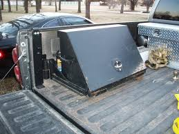 100 Plastic Truck Toolbox Storage Boxes For S Listitdallas