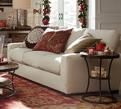 new sofa turner square arm grand sofa 104 5w x 44d x 35 5h in
