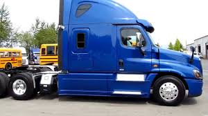My New 2014 Freightliner Cascadia - YouTube Freightliner Race Boat Hauler Monster Hauler Freightliner Mediumduty Nova Truck Centresnova Centres Bangshiftcom This 1978 Ford F250 Is A Real Highboy Part 2018 New 114sd At Great Lakes Western Star Serving Sportchassis Shipments The Hull Truth 2016 Sportchassis P4xl For Sale Classiccarscom Cc 2004 Strut Business Class M2 Grille Semi Top 5 Diesel Buys For Defender Bumpers Cs Beardsley Mn Debuts New Cng Trucks Act Expo Medium Duty Used Trucks Arrow Sales Mike Ryan Racing Modified Cascadia More Cool Units From Mats