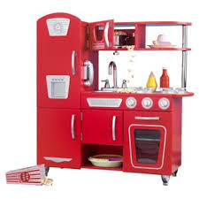 Wayfair Play Kitchen Sets by American Plastic Toys My Very Own Gourmet Kitchen Kitchen Design