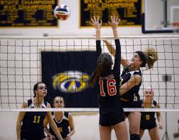 Eastern Shed Andover Ma by Slideshow Andover Vollyball Plays For State Championship