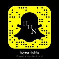 Halloween Horror Nights Promotion Code 2015 by Halloween Horror Nights Hollywood Home Facebook