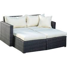 West Elm Tillary Sofa Slipcover furniture comfy west elm tillary inspirations awesome tillary