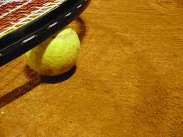 willkommen im offenbacher tennisclub e v 1544630139s