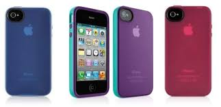 22 cool iPhone 4s case must have 2012