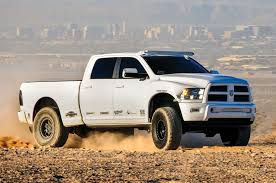 2011 Dodge Ram 2500 4WD - Flyin' High Daily The History Of Trophy Truck Bj Baldwin 850hp Is A 150mph Mojave Desert 2014 Dodge Ram 3500 Rocker Panels 7 Dodgeram Trucks That Raced At Baja Dodgeforum 2010 Dodge Mopar Ram Runner Nceptcarzcom Moparizada Pinterest Ford The Trophy Truck You Can Afford Wheeling 2016 Toyota Tacoma 2011 Diesel Magnaflow Equipped At Home King Of Gallery 1500 On 20x9 W New Remington Offroad Decal