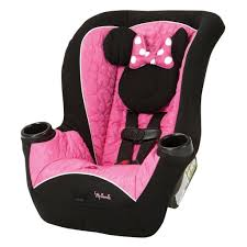 Walmart Potty Chairs For Toddlers by Disney Baby Minnie Mouse Apt 40 Rf Convertible Car Seat