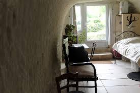 chambre d hote troglodyte tours chambre d hôtes troglodytique à savonnières indre et loire 37