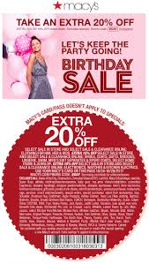 Macys Coupons - Extra 20% Off At Macys, Or Online Via Promo ... What Is The Honey Extension And How Do I Get It With 100s Of Exclusions Kohls Coupons Questioned Oooh Sephora Full Size Gift With No Coupon Top 6 Beauty Why This Christmas Is Meorbreak For Macys Fortune Macys Black Friday In July Dealhack Promo Codes Clearance Discounts Maycs Promo Code Save 20 Off Your Order Extra At Or Online Via Gage Ce Coupon Ldon Coupons Vouchers Deals Promotions Claim Jumper Buena Park 500 Blue Nile Coupon Code Savingdoor Wayfair Professional October 2019 100 Off
