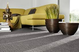 teppich teppichboden fachmarkt haack raumgestaltung