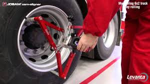 Truck Wheel Alignment Equipment | Levanta - YouTube Wheel Alignment Volvo Truck Youtube Truck Machine For Sale Four Used Rotary Aro14l 14000 Lbs 4post Open Front Lift Alignments Balance In Mulgrave Nsw Traing Stand Ryansautomotiveie Vancouver Wa Brake Specialties Common Questions Browns Auto Repair Car Check Large Pickup Stock Photo 496087558 Truckologist Mobile Test Go Alignment Website Seo Baltimore Md Olympic Service Llc Josam Truckaligner Ii Straightening Induction