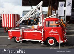Entertainment: Volkswagen T1 From 1950 At The International Motor ... 1950 Intertional Harvster L170 Museum Exhibit 360carmuseumcom Truck Spring Glen Auto Intertional Pickup 379px Image 6 1959 A110 Custom Cab 12 Ton Truck 195052 Pick Up The Cars Of Tulelake Classic Gmc 1 Ton Pickup Jim Carter Parts Trucks For Sale Harvester L110 T120 Indy 2014 One Tough L120 Barn Finds File1952 Al130 160701251jpg Wikimedia Commons A 1950s Ih Truck Sits Abandoned In A 1955 R160 4x4 Fire Firetruck Youtube